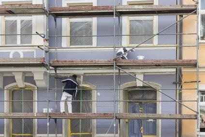 Fenster Lackieren Hamburg by Malerfachbetrieb Sufra Color Hamburg Und Umgebung Unsere