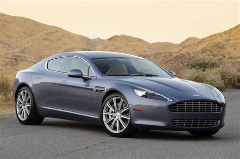 aston martin rapide 2010 01amrapidereview2011 jpg
