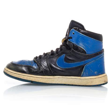 air 1 mens shoes air 1 mens basketball shoes black royal blue