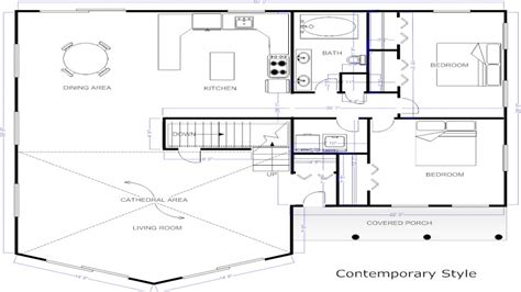 Floor Plans Design Your Own | design your own home floor plan customize your own floor