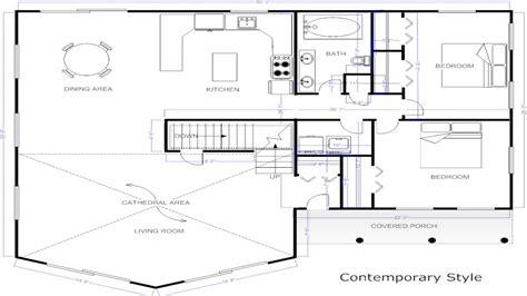 design   home addition design   home floor plan modern home floor plans