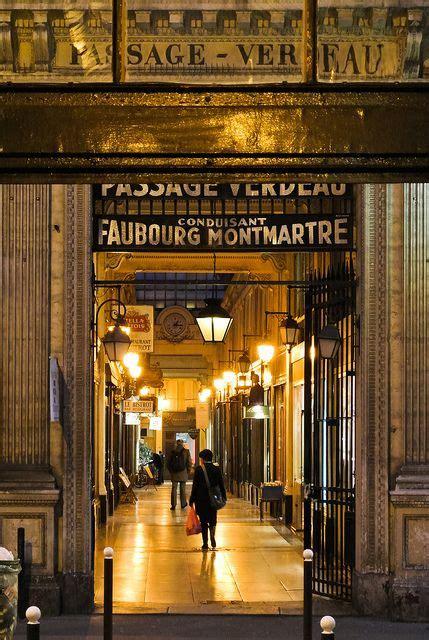 Rue De La Grange Batelière by 78 Images About Et Ses Merveilles On