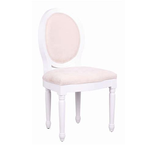 Cheap Chair Rentals by White Cheap Wedding Chair Rentals Buy Cheap Wedding
