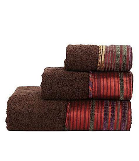 croscill plateau shower curtain croscill plateau bath towel dillards products i love