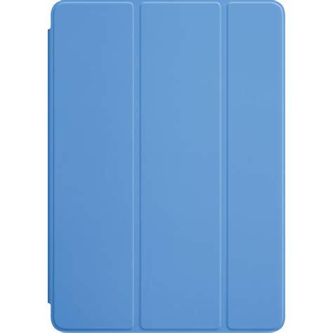 Cover Air 2 apple smart cover for air air 2 blue mf054ll a b h