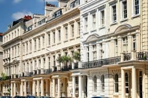 What Is Kensington Palace au rythme de notting hill le blog de new york habitat