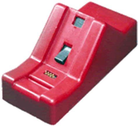 jual chip resetter canon canon chip resetter for pgi 5 a
