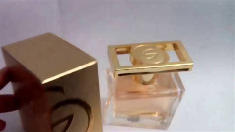 Parfum Oriflame Miss Giordani oriflame look miss giordani eau de parfum