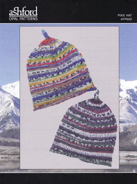 knitting pattern for hat scarf and gloves product categories hats scarves gloves etc knitting