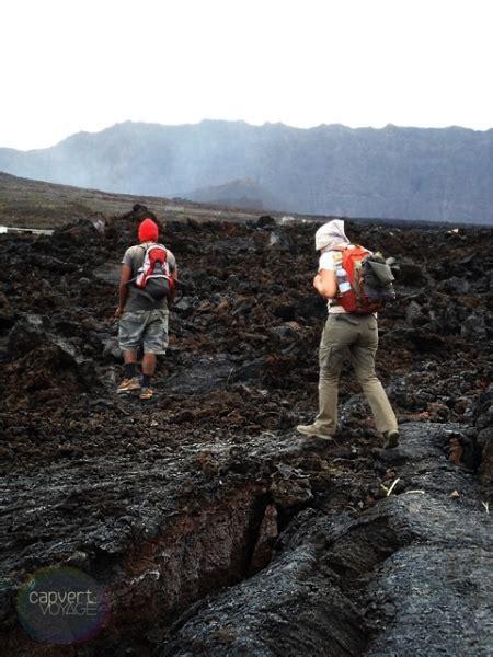 Idola 2 In 1 Cape By Lava cape verde trekking the lava