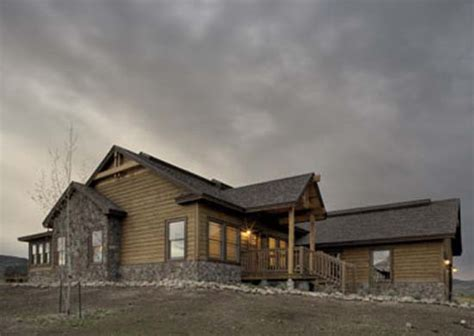 colorado modular homes 187 exterior