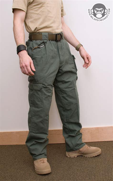Tactical Shoes 511 6inc Ac 5 11 menstactical cotton 74251 tactical wear