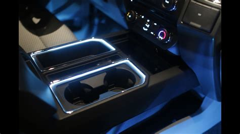 ford expedition interior lights wont turn 2017 ford f 150 interior lights wont turn