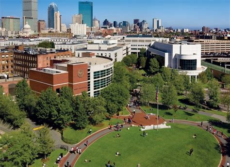 Boston Ms Mba Ranking by Best Degrees For Banking And Becoming A Banker