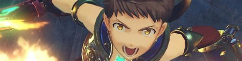 Switch Xenoblade Chronicles 2 1 xenoblade chronicles 2 for switch launches december 1