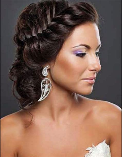 nigerian latest hair style latest wedding hair styles in african african american