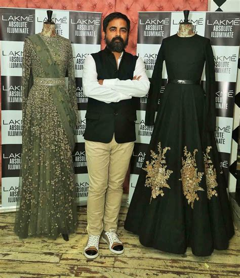 master planner verve magazine india s premier luxury lifestyle women s magazine preview sabyasachi s lfw winter festive 2016 collection