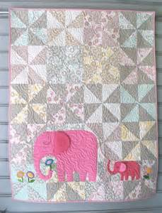 e is for elephant the piper s