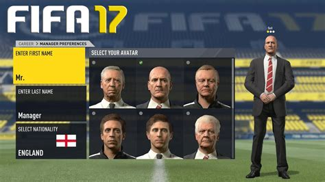 17 best images about video fifa 17 ultimate team how chemistry works and the best