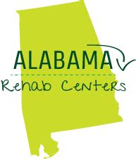 Talladega Al Detox Programs by Alabama Rehabiltation Centers