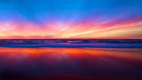 wallpapers colors ultra hd sunset 4k ultra hd wallpaper 3840x2160
