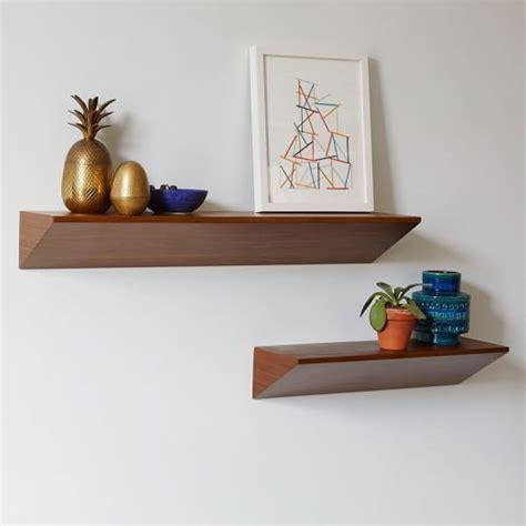 wedge shelf acorn west elm in the dreamhouse