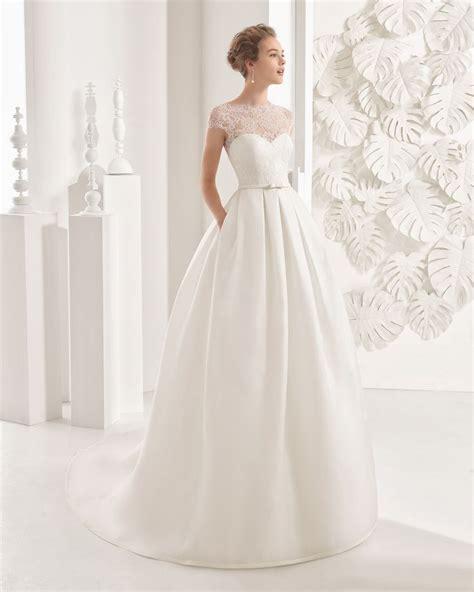 Brautkleid Mit Taschen by 220 Ber 1 000 Ideen Zu Spitzen Mieder Auf