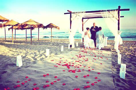 Wedding beach Italy: wedding on the beach in Italy   Beach