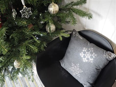 christmas with homebase britishstyleuk
