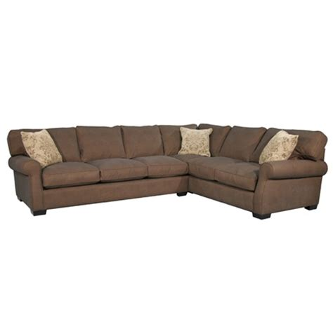 belfort sectional