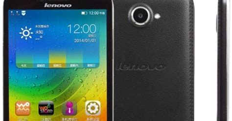 tutorial flash oppo r5 lenovo a616 firmware flash file 100 tested without