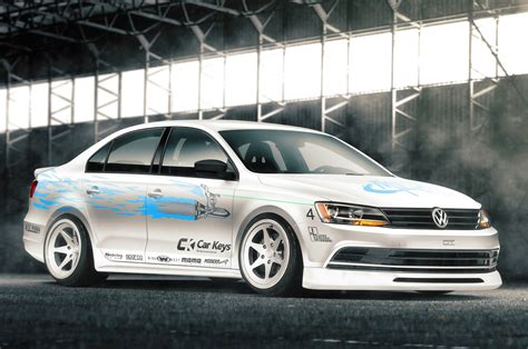 volkswagen fast car renders bring cars from the fast and the furious up to