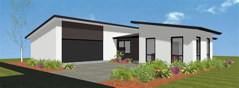 home design diamonds piha new house plan and design wellington kapiti wairarapa