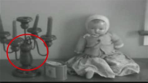 videos imagenes raras v 237 deos de terror reales 78 extra 241 as y antiguas
