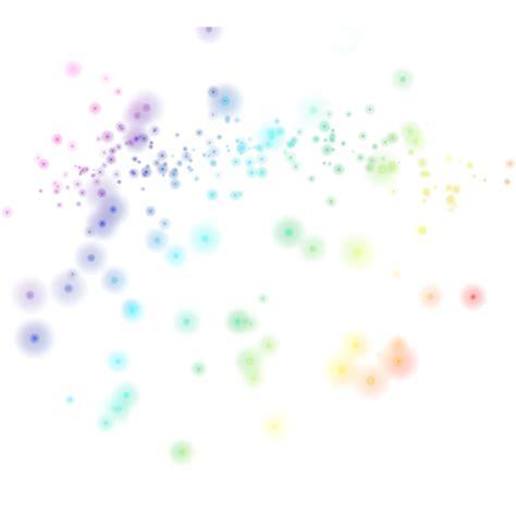 imagenes en png para photoshop marcos gratis para fotos brillos destellos burbujas