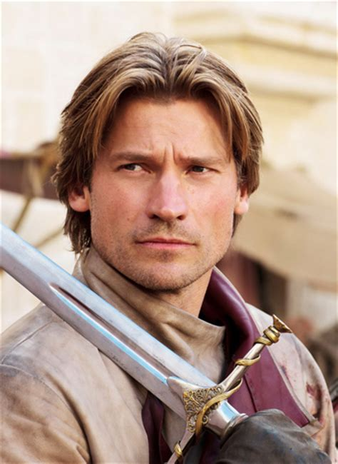 game of thrones mens hairstyles fall hairstyles for men courtesy of game of thrones