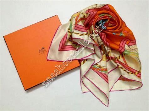 hermes replica scarves knock purse