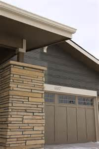 What Color To Paint Garage Door Pin By Clopay Garage Doors And Entry Doors On Exterior Paint Colors