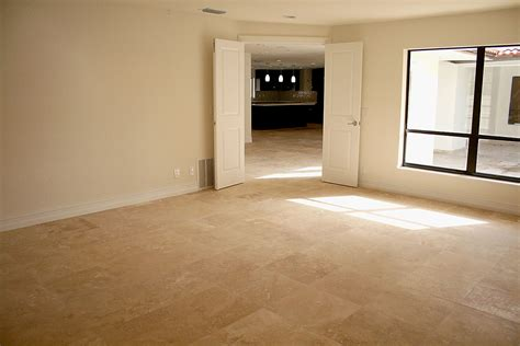 Remodeled Bedrooms miami general contractor gallery