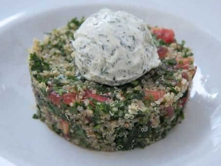 gambar salad latar belakang makanan lezat zaitun