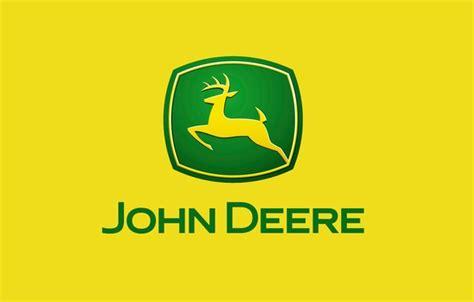 oboi logo construction farming johndeere kartinki na rabochiy stol razdel drugaya tekhnika