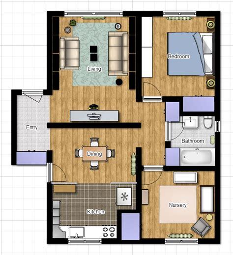 Floorplaner by Line Your Living Room With Bookshelves Camp Timinski