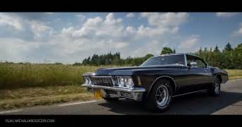 Boattail Buick Buick Riviera Boattail Hq Commercial Filmmaking