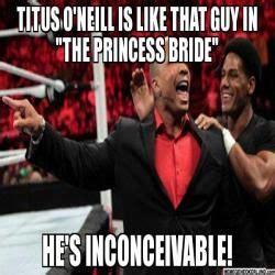 Wrestling Meme Generator - 43 best wresling memes images on pinterest wrestling