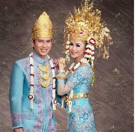wedding indonesia wedding indonesia indah