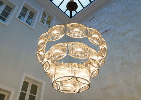 im raum transitional lighting fixtures transitional style