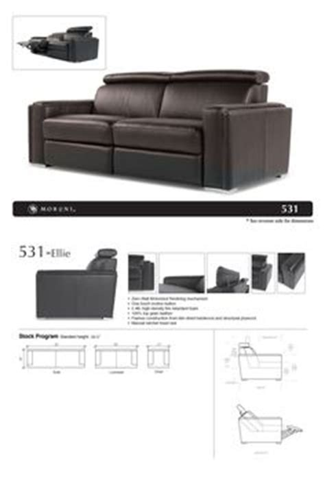 theatre seating  pinterest reclining sofa home