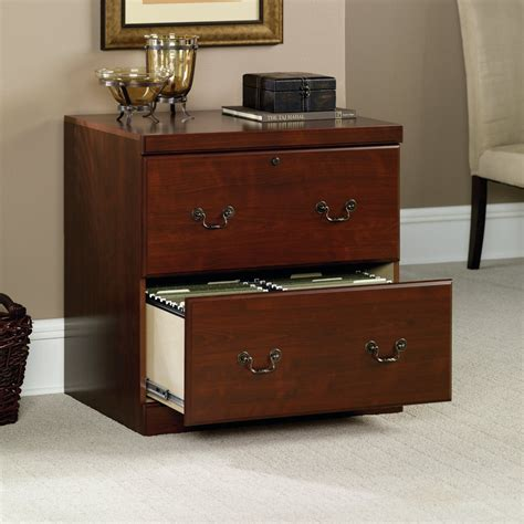 furniture stunning lateral filing cabinets for office