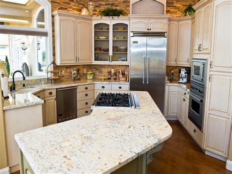 types of kitchen countertops fresh types of kitchen countertops singapore 4880