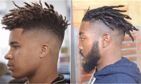 Best Hair Style Gel by Best Dreadlock Gel Hair Gel How To Style S Hair S